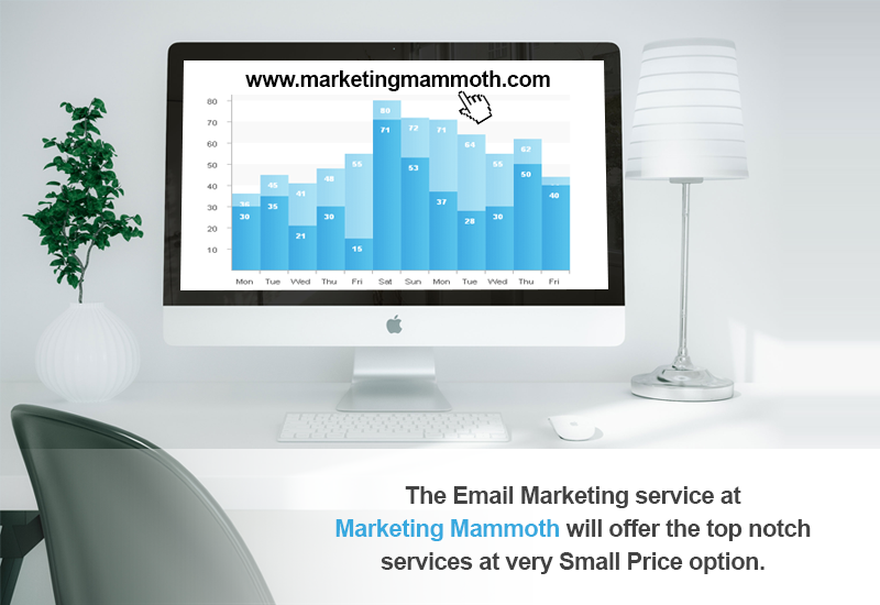 Email Marketing at Cheapest Rates by Connecting Amazon SES Account